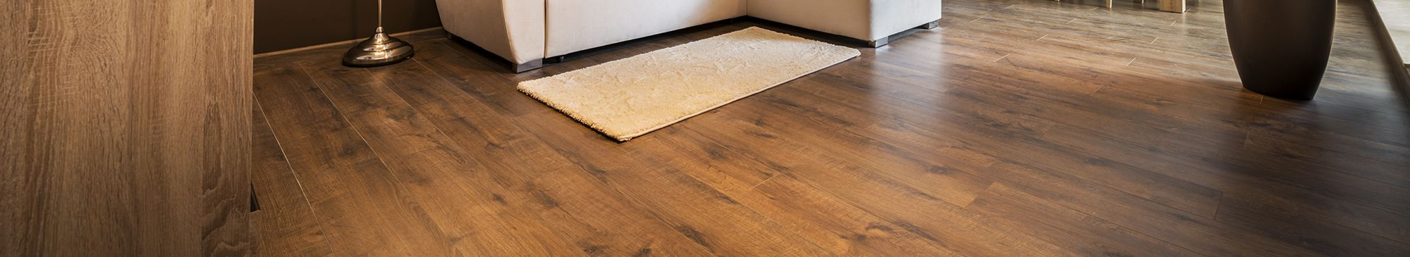 Quick-Step Flooring