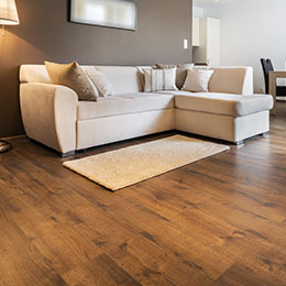 Quick-Step <br />Flooring